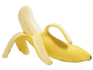 banana0909