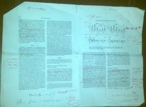 """הח""""מ מנסה לשווא להבין את הניתוחים הסטטיסטיים המסובכים באברהים ואביתר 2009"""
